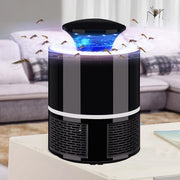 Mosquito Insect Killer LED Lamp - Nextelect