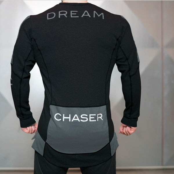New Dream Chaser Workout Shirt