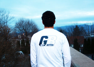 GB Long Sleeve T-Shirt