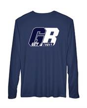 Get Better Crewneck Sweatshirt
