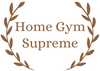 Home Gym Supreme