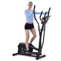 HGS Elliptical