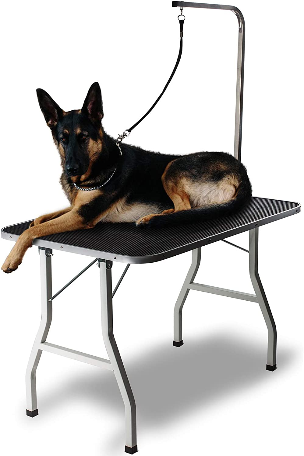 GROOMING TABLE FOR DOG