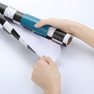Wrapping Paper Cutters
