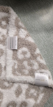 Dreamy Luxe Blanket
