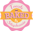 Baking Mixes, Alberta, Nut Free, Cookie Mixes, Baking, Memories