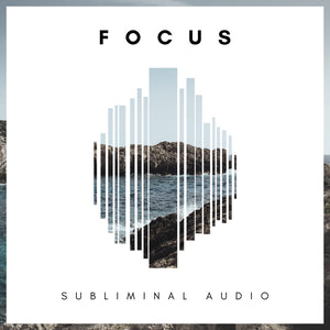 Subliminal Focus - Mystical Voyager