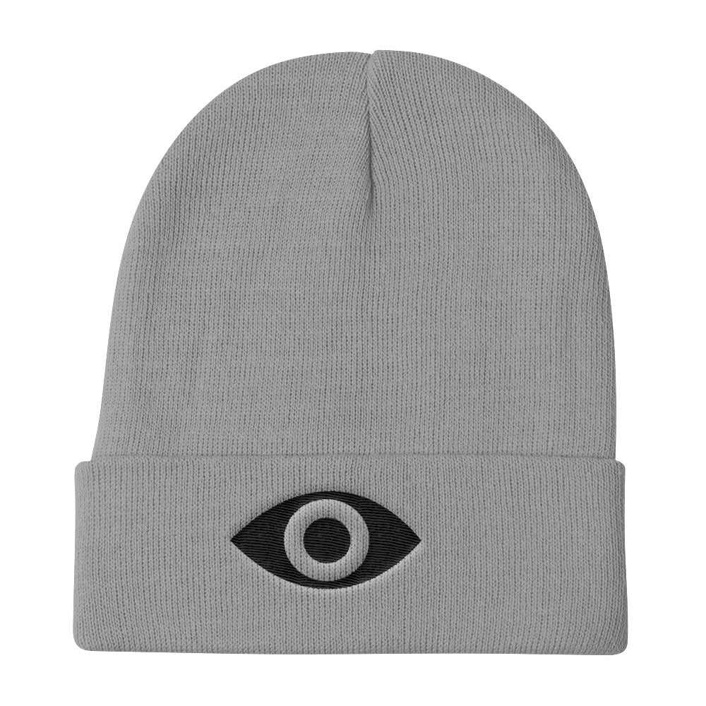 Aware Knit Beanie - Mystical Voyager