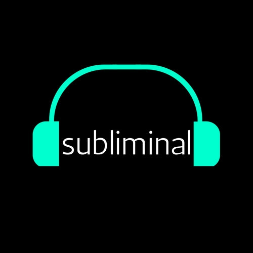 Subliminal Audio to Attract ABUNDANCE Into Your Life! - Mystical Voyager