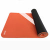 TPE YOGA Pilates Fitness Mat