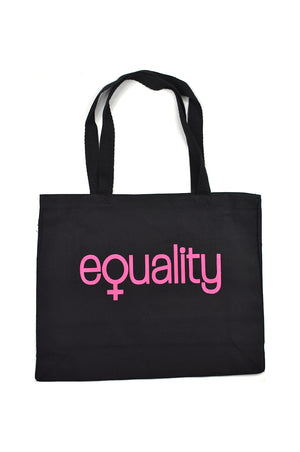 19th Amendment Bag