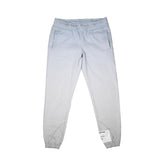 SEASONFREE - GRADIENT SWEATPANTS