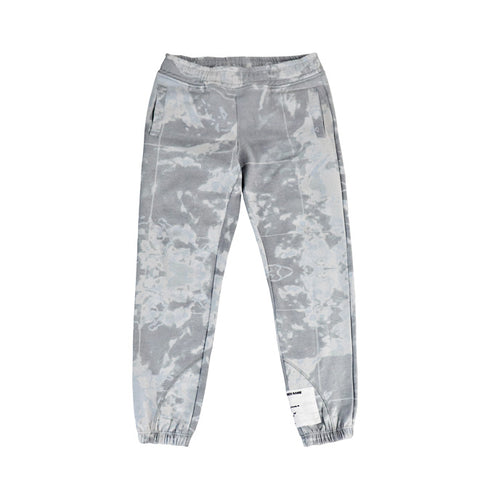 SEASONFREE - STORM CAMO SWEATPANTS