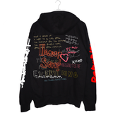 YOUTHWORLD HOODIE
