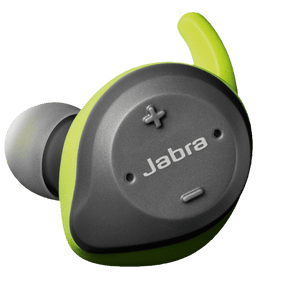 Jabra Elite Sport Right Earbud