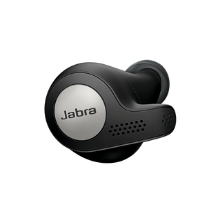 Jabra Elite Active 65t Dual Earbud (Left and Right)