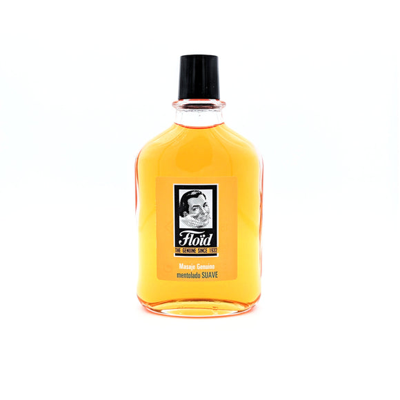 Floid After Shave Splash 'Suave' - hipstor inc.