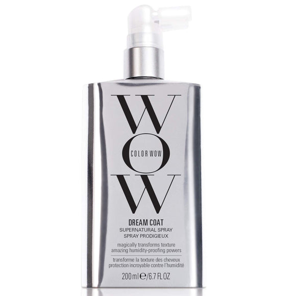 Color WOW DREAM COAT Anti-Frizz Treatment