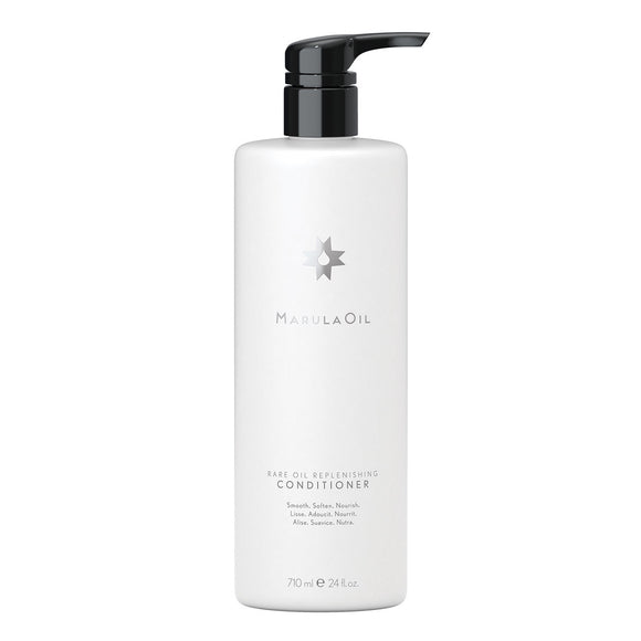 MarulaOil Rare Oil Replenishing Conditioner - hipstor inc.