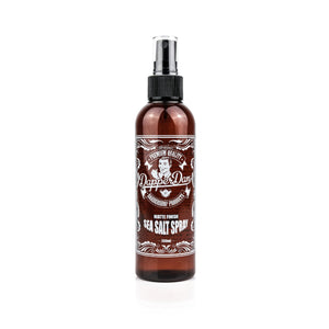 Dapper Dan Sea Salt Spray - hipstor inc.