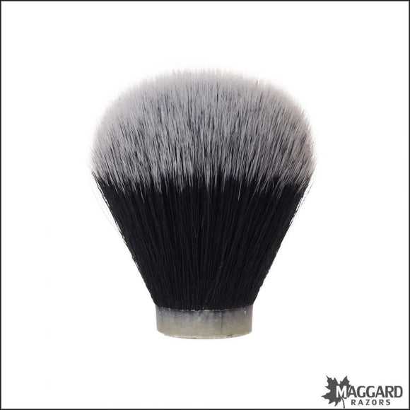 Maggard Black & White Synthetic 24mm