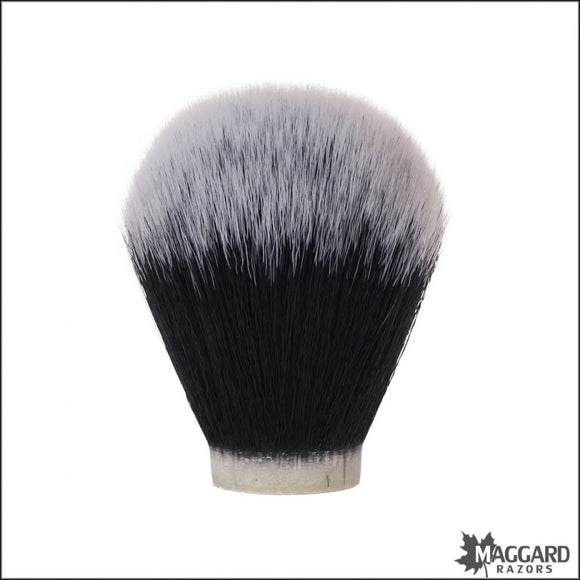Maggard Black & White Synthetic 26mm