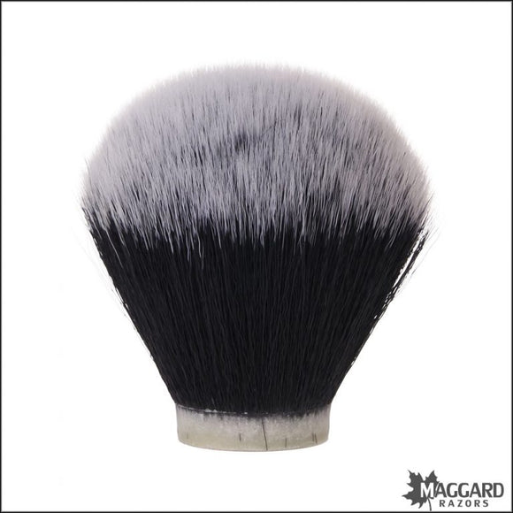 Maggard Black & White Synthetic 28mm