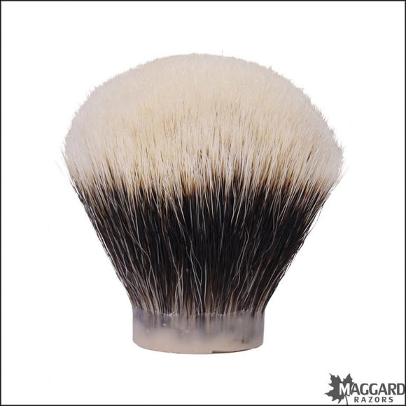 Maggard SHD 2-Band Badger (bulb) 28mm