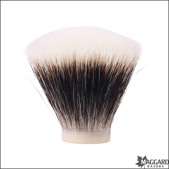 Maggard SHD 2-Band Badger (fan) 28mm
