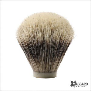 Maggard Badger/Boar 70/30 26mm