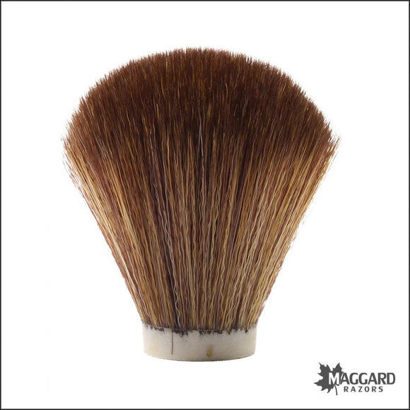 Maggard Brown Synthetic 26mm
