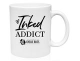 Coffee Mugs - 4 Designs To Choose From