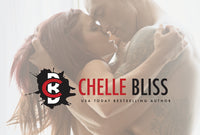Chelle Bliss Gift Cards