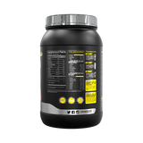 Isogen Pure Whey Isolate 2 lb