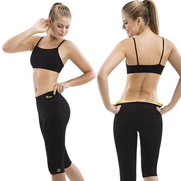 Hot Shapers Womens Yoga Pants