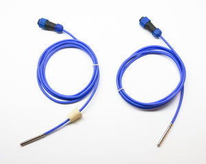 Replacement Temperature Probe