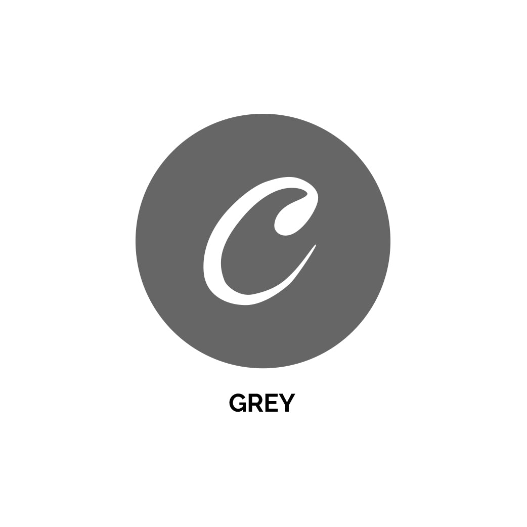 Oracal Grey