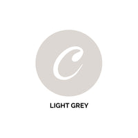 Oracal Grey Light