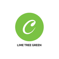 Oracal Green Lime Tree