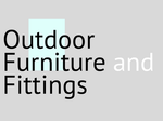 Outdoor Furniture and Fittings. Your home of quality affordable outdoor furniture with Free Shipping and superior customer service