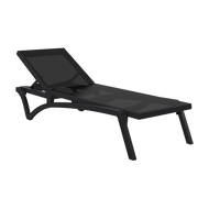 Pacific Sunlounger (various colours) [product_type} - Outdoor Furniture and Fittings