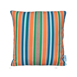 Ace Cushion Cover with Piping 60cm x 60cm