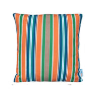 Ace Cushion Cover 45cm x 45cm