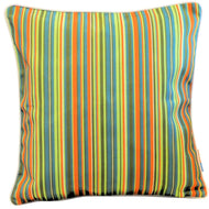 Astonish Cushion Cover 45cm x 45cm