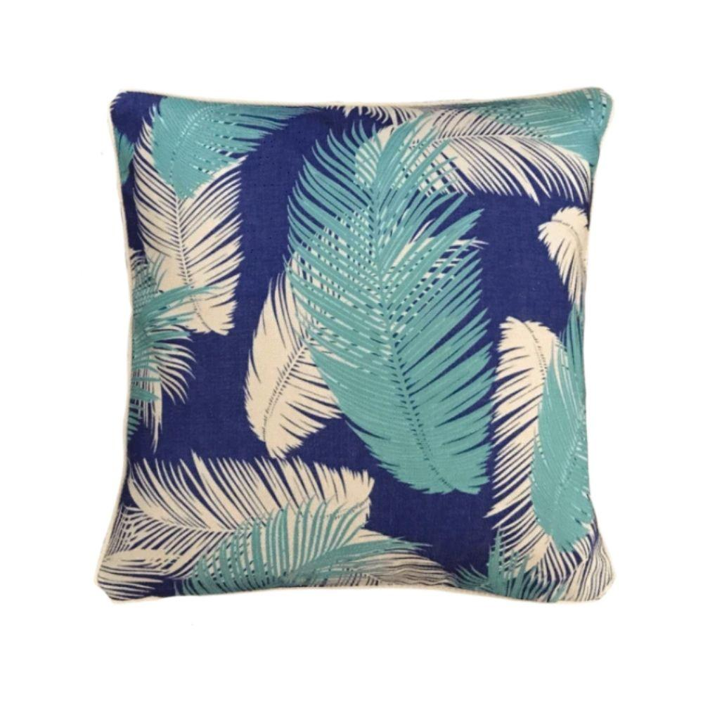 Bravo Cushion Cover 60cm x 60cm with Piping