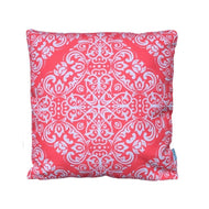 Darling Cushion Cover No Piping 45cm x 45cm