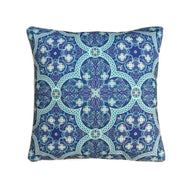 Flaunt Cushion Cover 45cm x 45cm with Piping