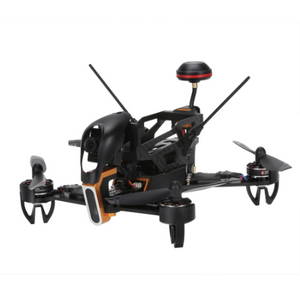 Walkera F210 RTF Quadcopter