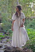 Endrino...Bohemian Dress
