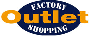Factory Outlet Shopping - Buy direct from the Manufacturers